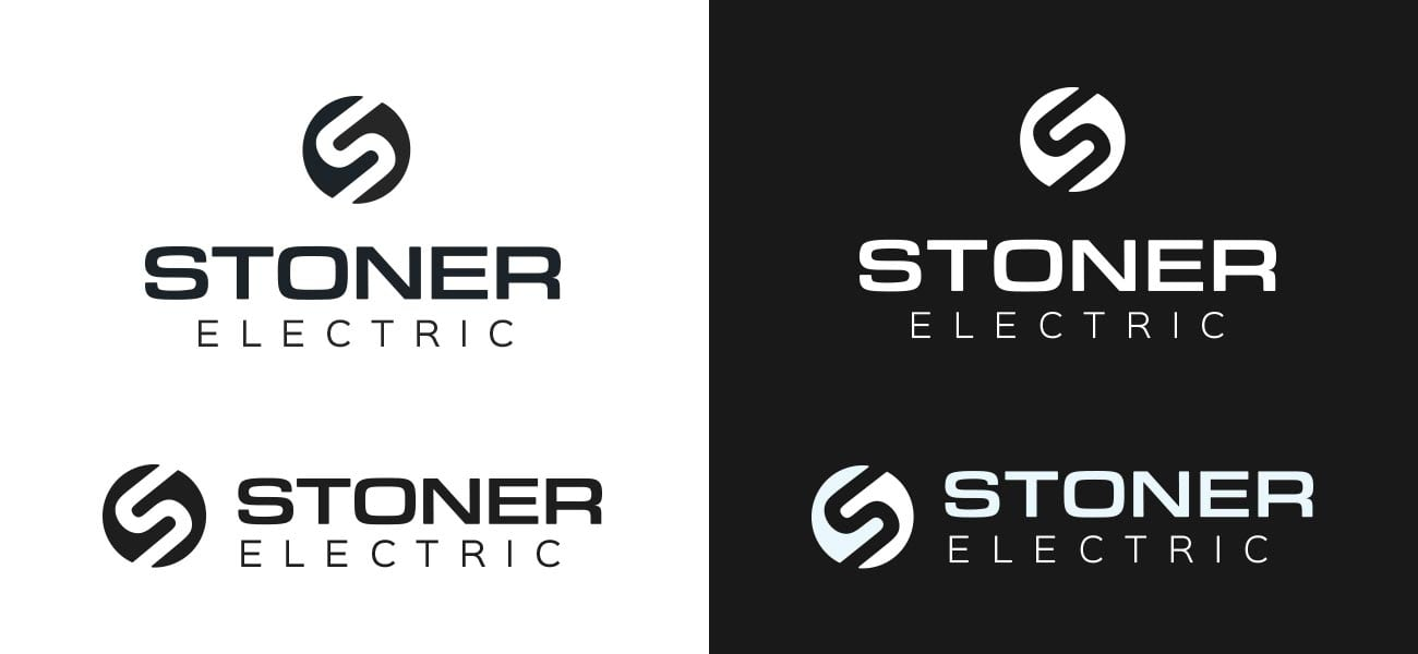 stoner-group-logo-bw