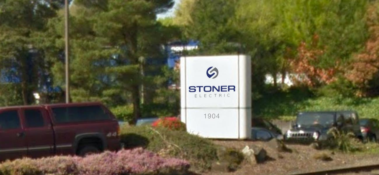 stoner-group-logo-sign