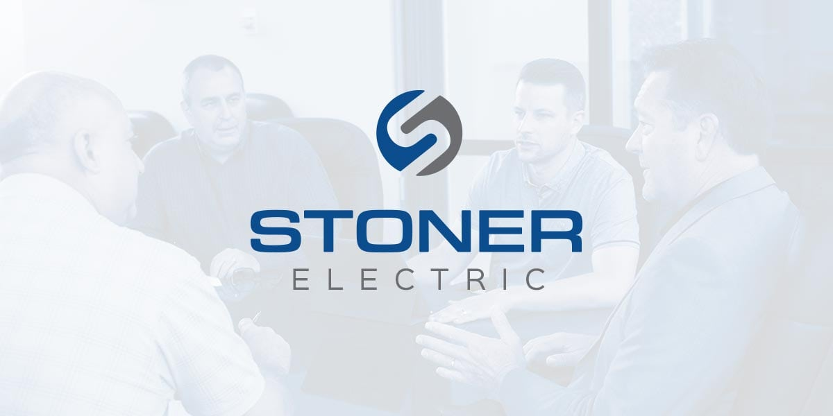 stoner-group-logo
