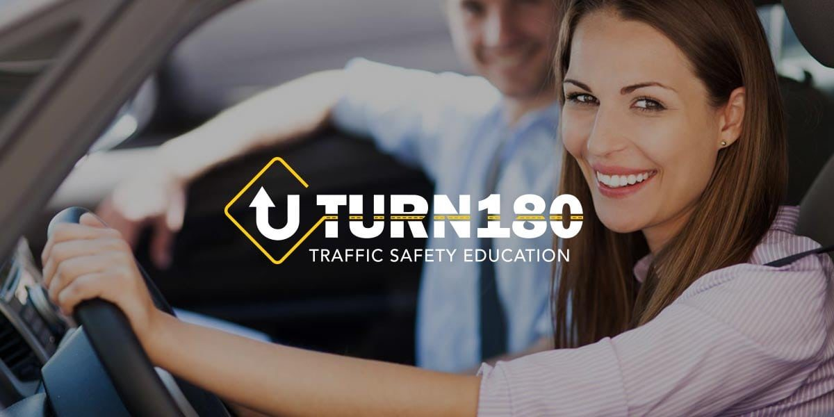 uturn180-featured-1200x600
